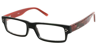 Buy Frames Between £41 to £50 - Idee 684 C4