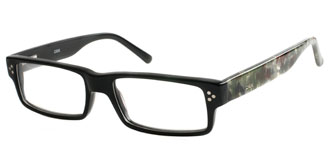 Buy Frames Between £41 to £50 - Idee 684 C5