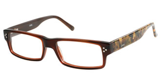 Buy Frames Between £41 to £50 - Idee 684 C6