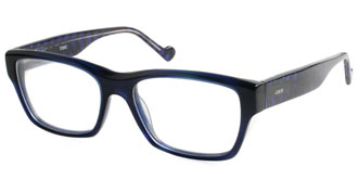 Buy Frames Between £41 to £50 - Idee 685 C6