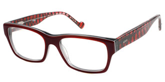 Buy Frames Between £41 to £50 - Idee 685 C7
