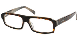 Buy Frames Between £41 to £50 - Idee 686 C2