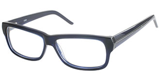 Buy Frames Between £41 to £50 - Idee 689 C4