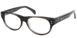 Buy Colourful Spectacles & Frames Online: Idee 693 C3