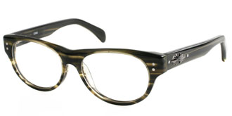 Buy Frames Between £41 to £50 - Idee 693 C5