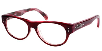 Buy Frames Between £41 to £50 - Idee 693 C6