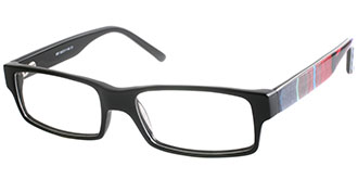 Buy Frames Between £41 to £50 - Idee 697 C1