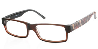 Buy Frames Between £41 to £50 - Idee 697 C4