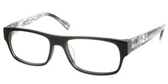 Buy Frames Between £41 to £50 - Idee 698 C2