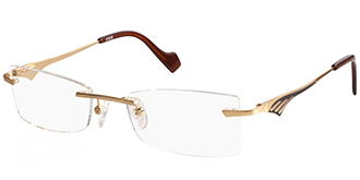 Gold Frames Online: Idee 793 C2