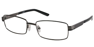 Buy Frames Between £41 to £50 - Idee 827 C1