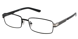 Buy Frames Between £41 to £50 - Idee 827 C2