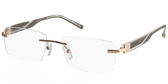 Gold Frames Online: Idee 853 C1