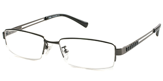 Buy Frames Between £41 to £50 - Idee 874 C2