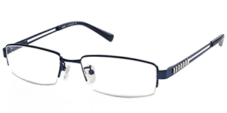 Buy Frames Between £41 to £50 - Idee 874 C3