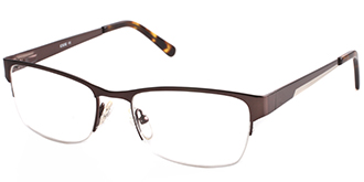 Buy Frames Between £41 to £50 - Idee 928 C3