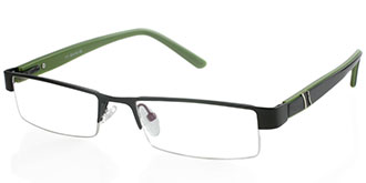 Buy Frames Between £71 to £100 - Jimmy 171 BLK