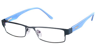 Buy Frames Between £41 to £50 - Journey 40175 BLU