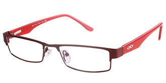 Buy Colourful Spectacles & Frames Online: Journey 40175 MRN