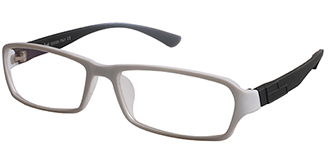 Buy Colourful Spectacles & Frames Online: Just 23006 C9