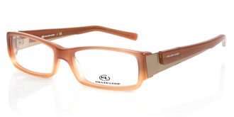 Brown Frames Online: Killer Loop 7046 2115