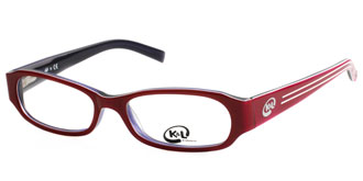 Pink Frames Online: Killer Loop 7102 2204