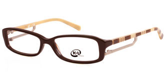 Brown Frames Online: Killer Loop 7108 2211