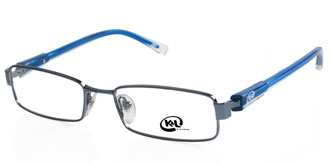 Blue Frames Online: Killer Loop 7666 1001