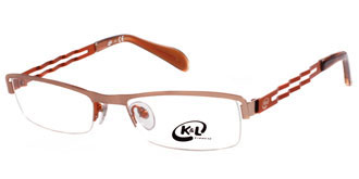 Gold Frames Online: Killer Loop 7668 1095