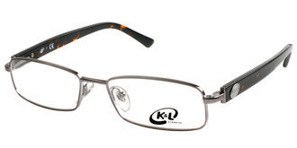 Gunmetal Frames Online: Killer Loop 7671 1010