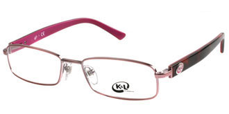 Pink Frames Online: Killer Loop 7671 1032