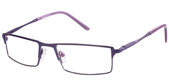 Buy Frames Between £41 to £50 - Kite 9801 LAV