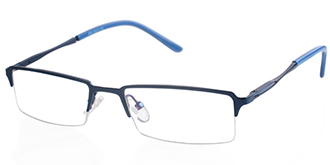 Buy Frames Between £41 to £50 - Kite 9802