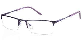 Buy Frames Between £41 to £50 - Kite 9803 LAV