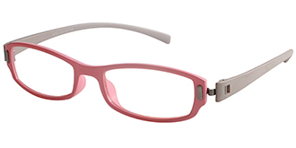 Buy Colourful Spectacles & Frames Online: Lantun 8058 117