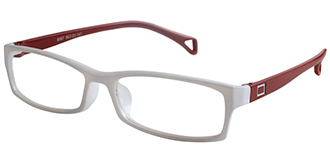 Buy Colourful Spectacles & Frames Online: Lantun 8087 159