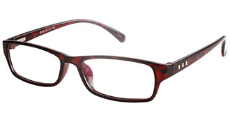 Buy Colourful Spectacles & Frames Online: Lantun 8105 C202