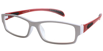 Buy Colourful Spectacles & Frames Online: Lantun 8128 159