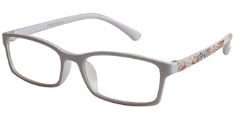 Buy Colourful Spectacles & Frames Online: Lantun 8133 159