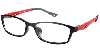 Buy Frames Between £21 to £25 - English Young 8156 C15