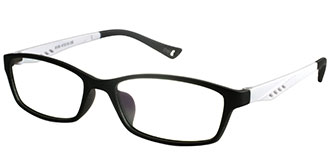 Buy Frames Between £21 to £25 - English Young 8156 C151