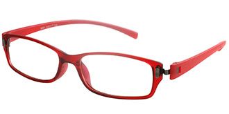 Buy Colourful Spectacles & Frames Online: Lantun 8161 123