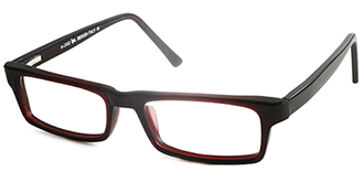 Buy Colourful Spectacles & Frames Online: Lantun M 2002