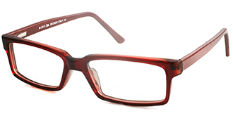Buy Colourful Spectacles & Frames Online: Lantun M 2015 MRN