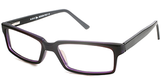 Buy Colourful Spectacles & Frames Online: Lantun M 2015