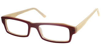 Buy Colourful Spectacles & Frames Online: Lantun M 9006
