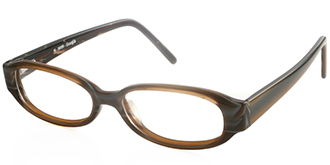Buy Colourful Spectacles & Frames Online: Lantun M 9009