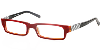 Buy Colourful Spectacles & Frames Online: Lantun M 9014