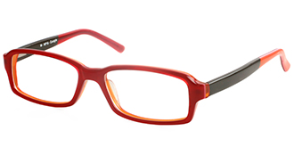 Buy Colourful Spectacles & Frames Online: Lantun M 9015