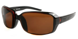 Brown Frames Online: Laurel Dale LD86016 BS432